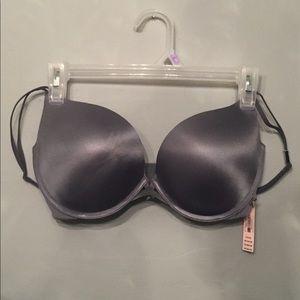 NTW Victoria's Secret bra